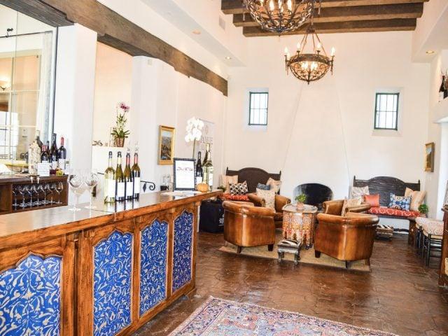 vineyards alcool jamie slone wines santa barbara california ulocal local product local purchase
