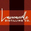 liquor logo lawrenceville distilling co pittsburgh pennsylvania united states ulocal local products local purchase local produce locavore tourist