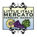 marche public fermiers little italy mercato san diego californie ulocal produit local achat local