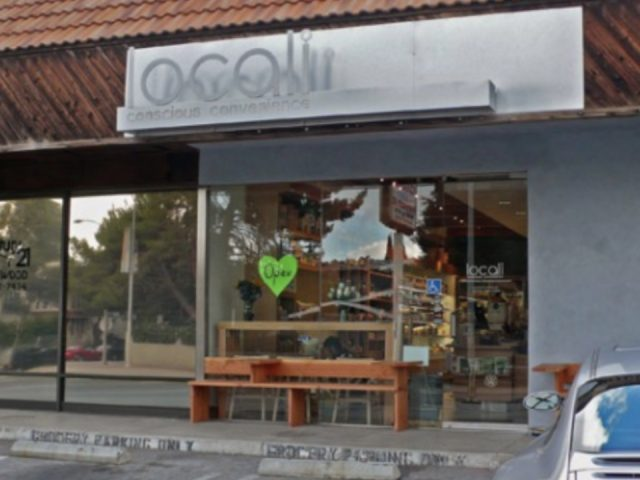 restaurant epicerie specialisee locali los angeles californie ulocal produit local achat local