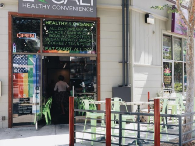 restaurant specialty grocery store locali west hollywood california ulocal local product local purchase