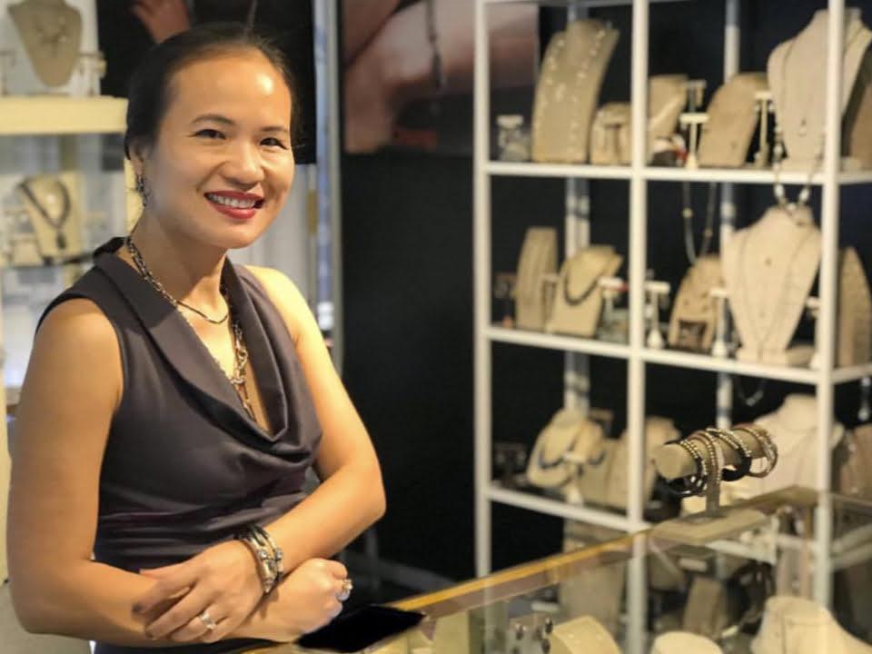 bijoux et accessoires mabel chong san francisco californie ulocal produit local achat local