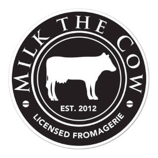 Milk the Cow Licensed Cheese Alcohol dairy St Kilda VIC Australia Ulocal local product local purchase
