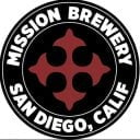 microbreweries alcool mission brewery san diego california ulocal local product local purchase