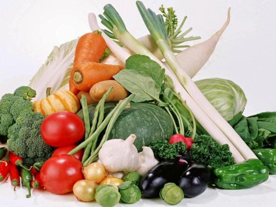 Marché de fruits et légumes biologiques Organics Only Kingsgrove Australie Ulocal produit local achat local