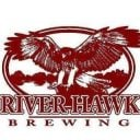 microbreweries logo river hawk brewing channahon illinois united states ulocal local products local purchase local produce locavore tourist