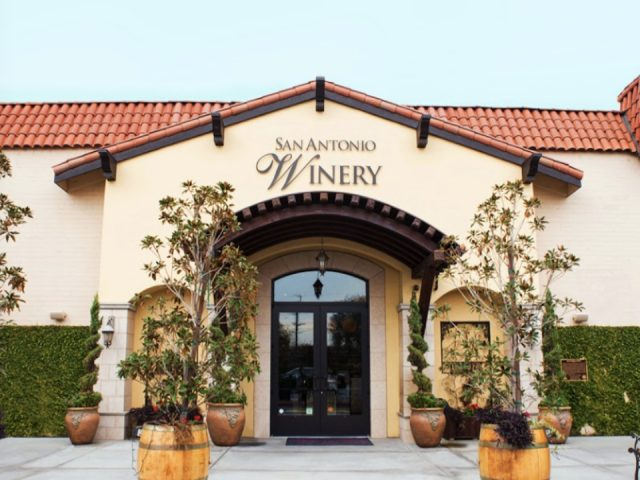 vineyards san antonio winery los angeles california ulocal local product local purchase