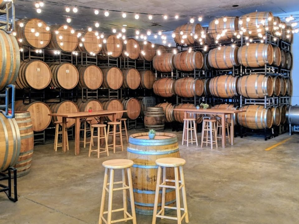 vignoble alcool santa barbara winery santa barbara californie ulocal produit local achat local