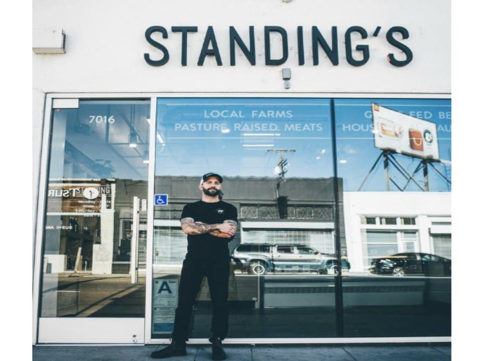 boucherie standings butchery los angeles californie ulocal produit local achat local