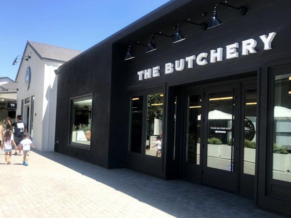 butcher shop the butchery del mar san diego california ulocal local product local purchase