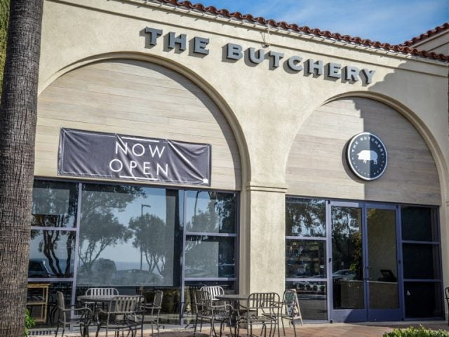 butcher shop the butchery crystal cove newport coast california ulocal local product local purchase