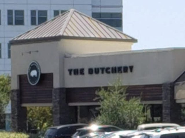 boucherie the butchery costa mesa californie ulocal produit local achat local