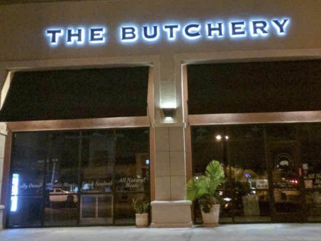 butcher shop the butchery del mar san diego california ulocal local product local purchase