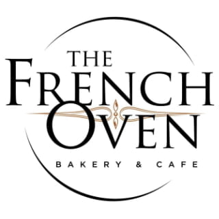bakery pastry shop the french oven bakery cafe san diego california ulocal local product local purchase