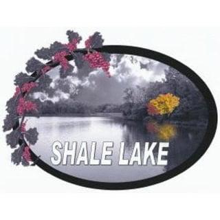 vignoble logo the winery at shale lake staunton illinois états unis ulocal produits locaux achat local produits du terroir locavore touriste
