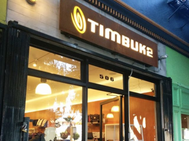 boutique timbuk2 san francisco california ulocal local product local purchase