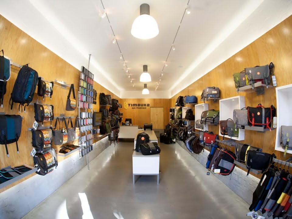 boutique timbuk2 san francisco california ulocal local product local purchase