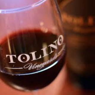 vignoble logo tolino vineyards stroudsburg pennsylvanie états unis ulocal produits locaux achat local produits du terroir locavore touriste