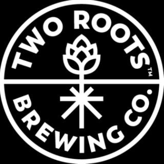 microbrasserie alcool two roots brewing san diego californie ulocal produit local achat local