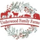farmers produce market underwood family farms somis california ulocal local product local purchase