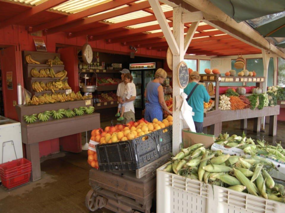fermiers marche fruits et legumes underwood family farms moorpark californie ulocal produit local achat local