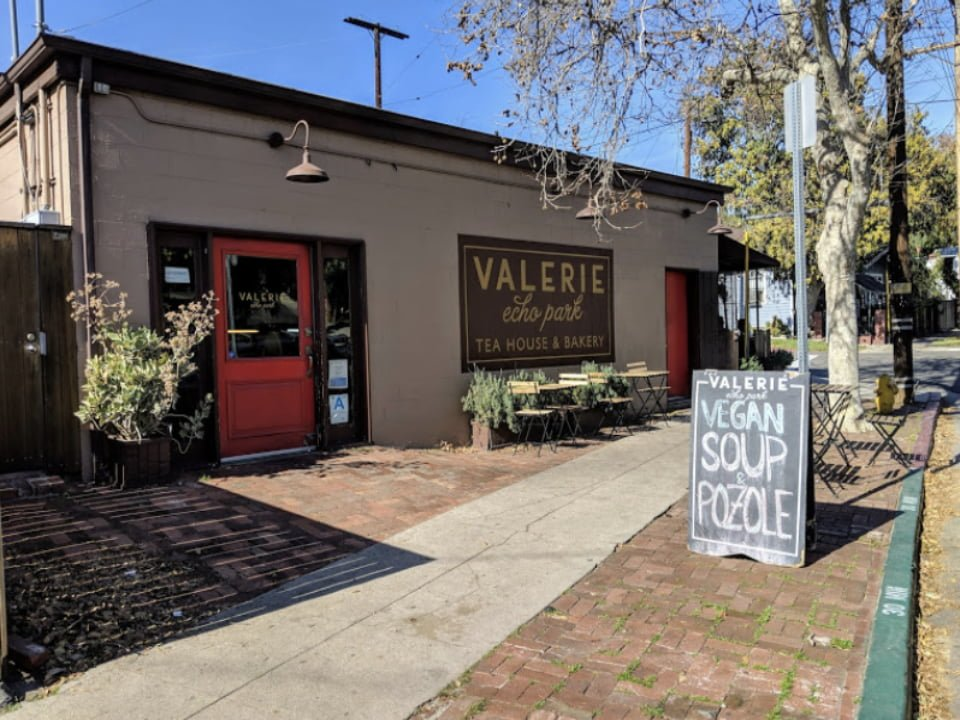 chocolate factories cafe valerie echo park los angeles california ulocal local product local purchase