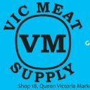 Vic Meat Supply butcher Melbourne VIC Australia ulocal local product local purchase