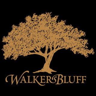 vignoble logo walkers bluff vineyard carterville illinois états unis ulocal produits locaux achat local produits du terroir locavore touriste