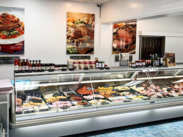 Butcher shop Windsor Meats Malvern SA Australia Ulocal local product local purchase