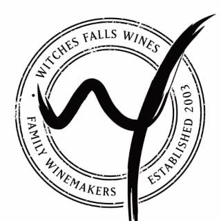 Vignoble alcool alimentation Witches Falls Winery North Tamborine QLD Australie ulocal produit local achat local