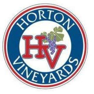 vignoble logo honah lee vineyard gordonsville virginie états unis ulocal produits locaux achat local produits du terroir locavore touriste