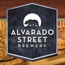 liquor food microbreweries restaurant alvarado street brewery monterey california ulocal local product local purchase