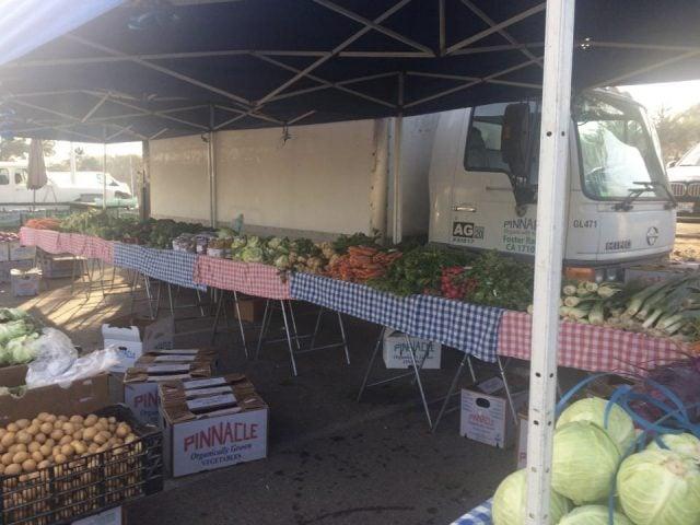 food farmers produce market public market aptos farmers market aptos california ulocal local product local purchase