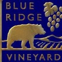 vineyards logo blue ridge vineyard eagle rock virginia united states ulocal local products local purchase local produce locavore tourist