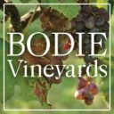 vineyards logo bodie vineyards powhatan virginia united states ulocal local products local purchase local produce locavore tourist
