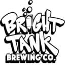 Microbrasserie alcool alimentation Bright Tank Brewing Co Perth Australie ulocal produit local achat local