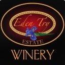 vineyards logo eden try estate winery fredericksburg virginia united states ulocal local products local purchase local produce locavore tourist
