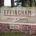 vineyards logo effingham manor winery nokesville virginia united states ulocal local products local purchase local produce locavore tourist