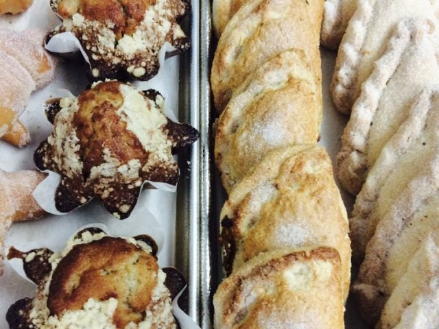 food pastry shops el cielo bakery cathedral city california ulocal local product local purchase