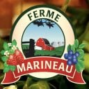 food family farmers ferme marineau laval quebec ulocal local product local purchase