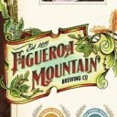 alcool microbrasserie figueroa mountain brewing santa barbara californie ulocal produit local achat local