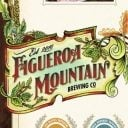 liquor microbreweries restaurant figueroa mountain brewing los olivos california ulocal local product local purchase