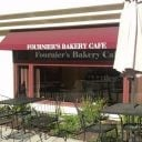 food bakeries cafe fourniers bakery cafe pacific grove california ulocal local product local purchase