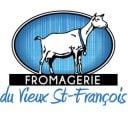 alimentation fromagerie la fromagerie du vieux st francois laval quebec ulocal produit local achat local