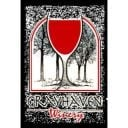 vineyards logo grayhaven winery gum spring virginia united states ulocal local products local purchase local produce locavore tourist
