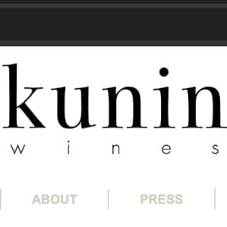 liquor vineyards kunin wines santa barbara california ulocal local product local purchase