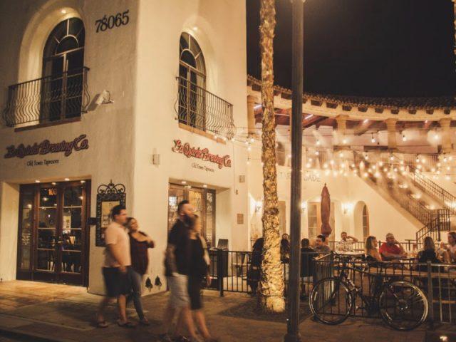 liquor microbreweries la quinta brewing la quinta california ulocal local product local purchase