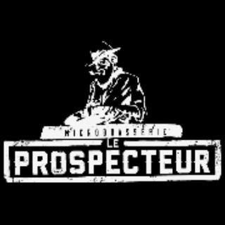 Microbrewery craft beers Microbrewery Le Prospecteur Val-d'Or Quebec ulocal local product local purchase