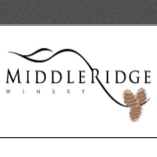 liquor vineyards middle ridge winery idyllwild-pine cove california ulocal local product local purchase