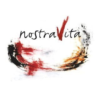 Vignoble alcool alimentation NostraVita di Annibale Parisi Montalcino SI Sienne Italie Ulocal produit local achat local